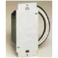 Leviton 6299 - Signal Bridge (Phase Coupler)