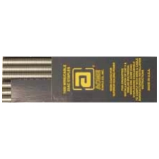 "Acme 652150 - 7/16"" Staple for the Acme 25A"
