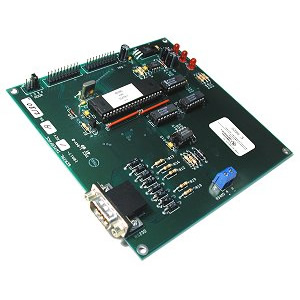 HAI 10A17-1 - Serial Interface Module